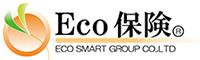 Eco保険
